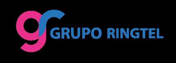Grupo Ringtel