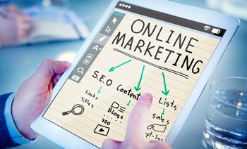 online-marketing-1246457_1920-1.jpg.pagespeed.ce.WHhUjgEsRb